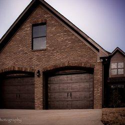 Garage Door Services In Dexter Yelp