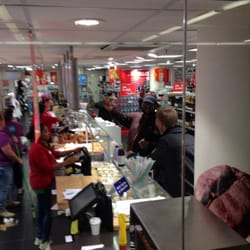 Department Stores in Amsterdam - Yelp