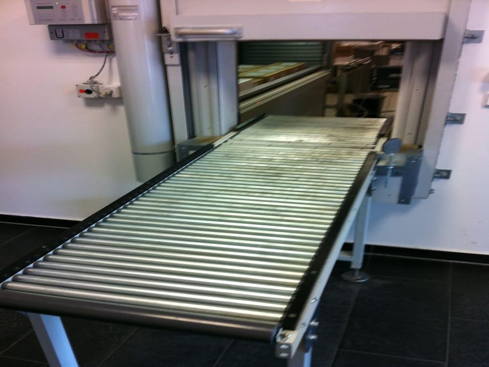 Laserline 11 Beiträge Druckdienstleistungen