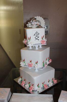 Superb Bamboo Bakery 123 Photos 74 Reviews Custom Cakes 1619 E Birthday Cards Printable Trancafe Filternl