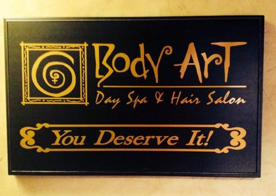 Body Art Day Spa Salon 1974 Ormond Blvd Ste G Destrehan La Beauty Day Spas Mapquest