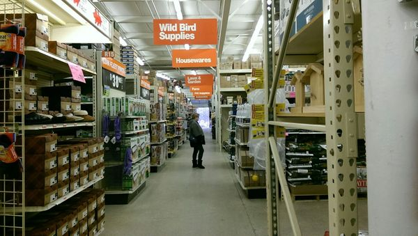 Mills Fleet Farm 47 Photos 29 Reviews Department Stores N96 W18200 County Line Rd Germantown Wi Phone Number Yelp