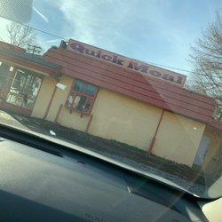 Fast Food In Durham Yelp