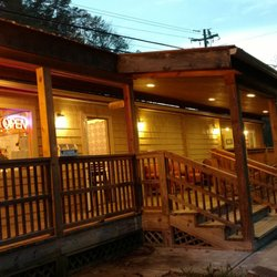 Restaurants In Gatlinburg Yelp