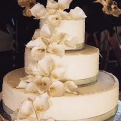 Best Wedding Cake Bakeries Near Me , October 2019 Find