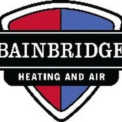 Best Propane Heater Repair Near Me July 2019 Find