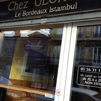Reuniunea site- ului Bordeaux