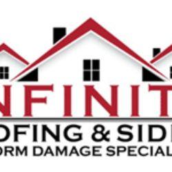 Roofers In Billings Yelp