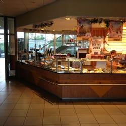 b29d02e95e4551 Bakeries in Speyer - Yelp