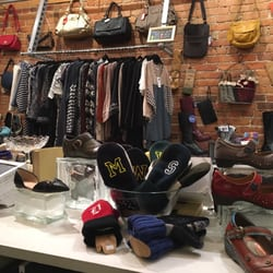85f4ec9a4bf1c Women's Clothing Stores in West Bloomfield Township - Yelp