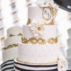 Astounding Marys Cakes 2885 E Charleston Blvd Downtown Las Vegas Nv Funny Birthday Cards Online Inifofree Goldxyz