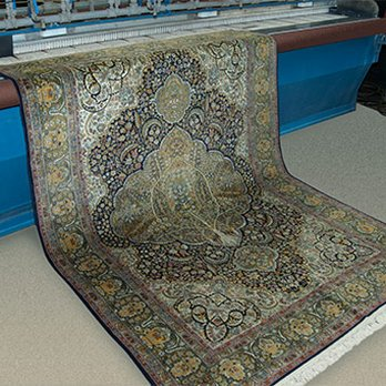 Martin Carpet Cleaning - 18 Photos & 18