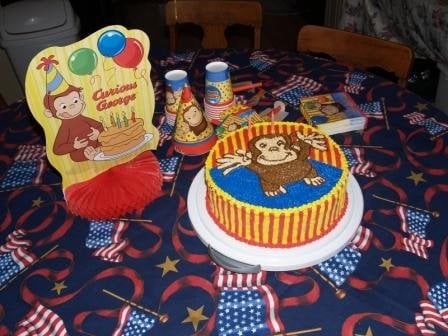 Fine Christiaans Custom Cakes Closed Custom Cakes Oklahoma City Funny Birthday Cards Online Inifofree Goldxyz