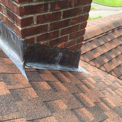 Safeway Roofing Amp Chimney 11 Photos Toiture Long Island Ny Etats Unis Numero De Telephone Yelp