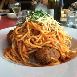 Best Pasta Restaurants Near Me November 2019 Find Nearby