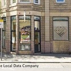 The Best 10 Pizza Places Near Newington Edinburgh Last