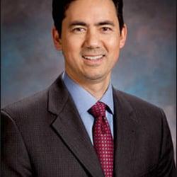 Neurologist in Phoenix - Yelp