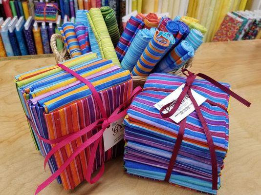 The Granary Quilt Shop 1326 S Mary Ave Sunnyvale Ca Fabric
