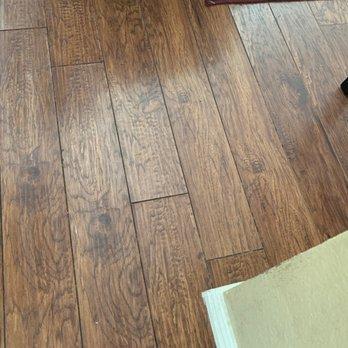 Prestige Floors 15 Photos 12, Prestige Laminate Flooring Reviews