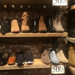 We can resole your ugg boots and make them look new Yelp