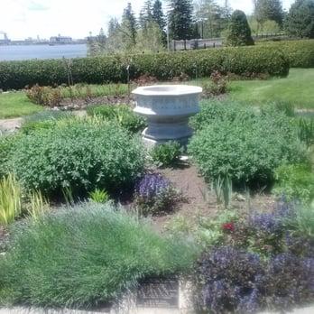 Leif Erickson Park Rose Garden 82 Photos 12 Reviews Parks