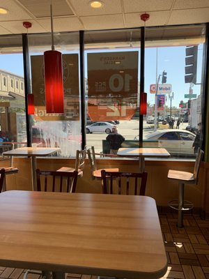 Popeyes Louisiana Kitchen 176 Photos 230 Reviews Fast Food 2532 S Figueroa St Los Angeles Ca Restaurant Reviews Phone Number Menu Yelp
