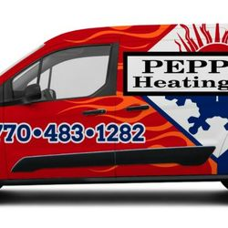 Air Duct Cleaning In Fayetteville Yelp