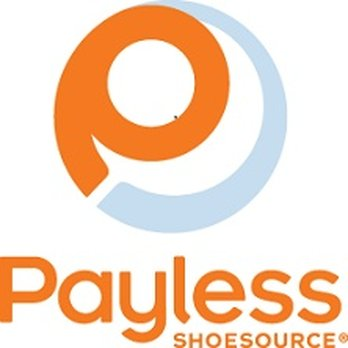 Payless ShoeSource - CLOSED - Shoe