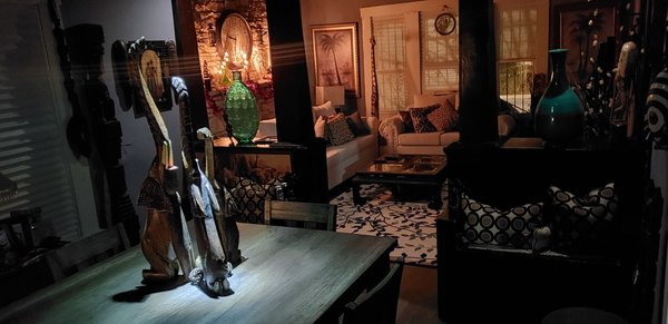 Mega Furniture 2301 Sw Military Dr San, Mega Furniture Reviews San Antonio