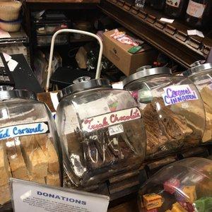 Café Cravings on Yelp