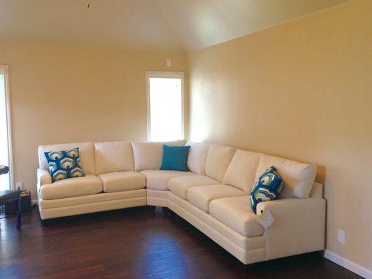 7801 Burnet Rd Crestview Austin Tx, Bassett Furniture San Antonio