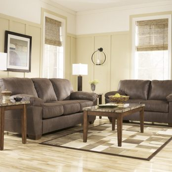 Douglas Furniture 10 Photos, Douglas Furniture Alexandria Mn
