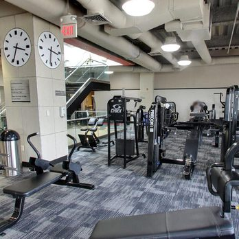 Tilton Fitness Edgewater Closed 48 Photos 98 Reviews Gyms 42 City Pl Edgewater Nj Phone Number