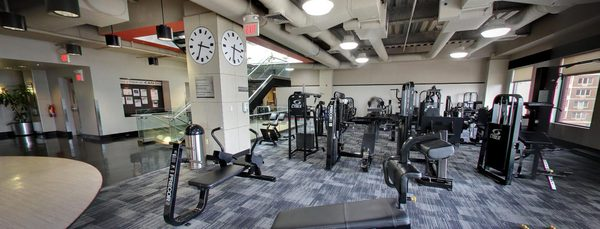 Tilton Fitness Edgewater Closed 48 Photos 98 Reviews Gyms 42 City Pl Edgewater Nj United States Phone Number