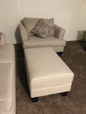 Mor Furniture For Less 1608 Sweeer, Mor Furniture National City Ca