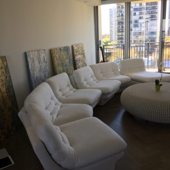 Furniture Reupholstery, Furniture Upholstery Chicago