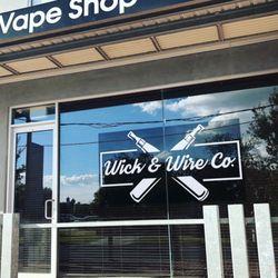 Vape Shops in Edithvale - Yelp