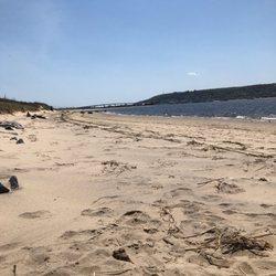 Adirondack nude beach necessary words