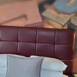 Hotel Indigo Nashville on Yelp