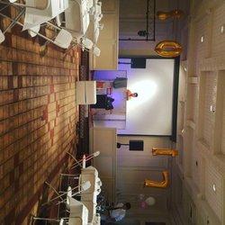 Cafeteria In Pleasanton Yelp
