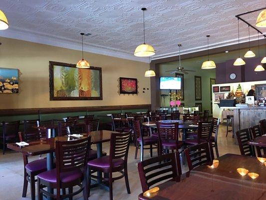 Calistoga Thai Kitchen 175 Photos 180 Reviews Thai 1359 Lincoln Ave Calistoga Ca Restaurant Reviews Phone Number Yelp