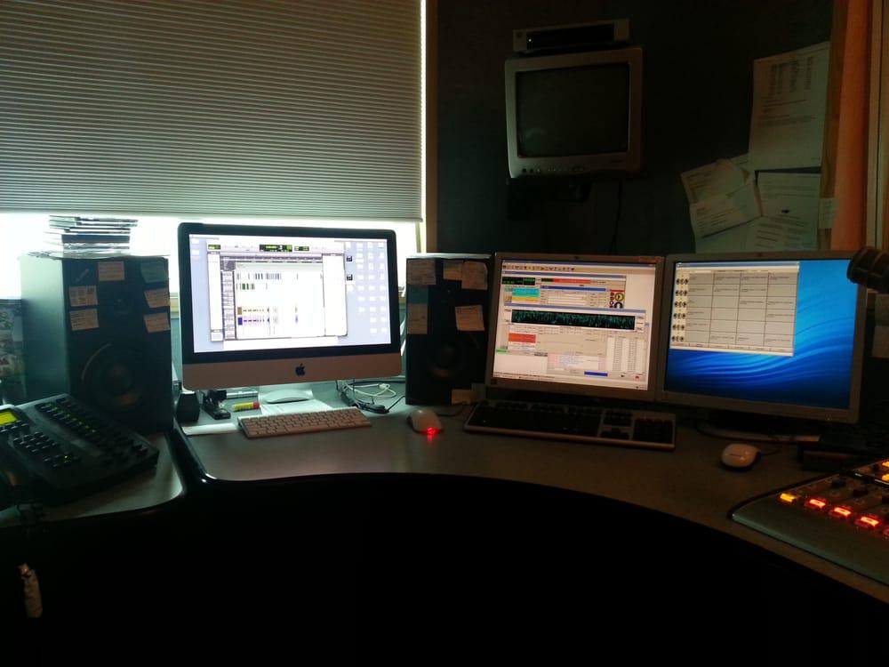 105 9 The X - Radio Stations