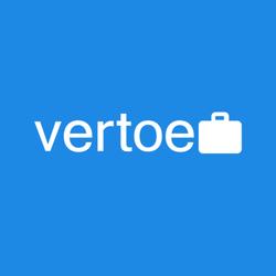 Luggage Storage In New York Yelp