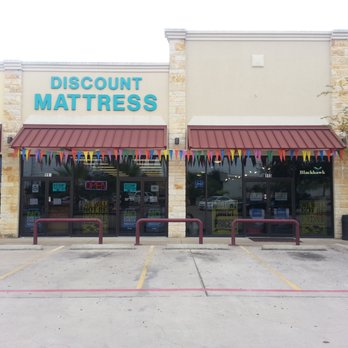 Discount Mattress 13 Photos 53 Reviews Mattresses 615 W