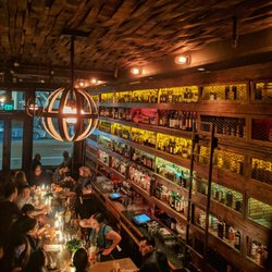 Best Whiskey Bars Near Me November 2019 Find Nearby