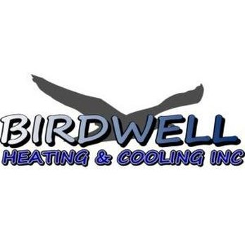 Birdwell Heating Cooling Heating Air Conditioning Hvac 870