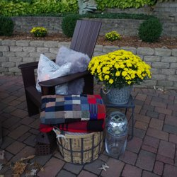 By The Yard Outdoor Furniture S 3283 Bluff Dr Jordan Mn