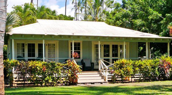 Waimea Plantation Cottages A Coast Hotel 213 Photos 91 Reviews Hotels 9400 Kaumualii Hwy Waimea Hi Phone Number Yelp