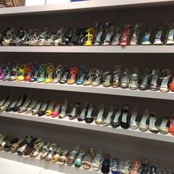 1f005813a9b Shoe Stores in Big Bear Lake - Yelp