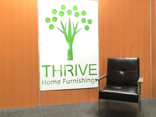 14108 Towne Ave Los Angeles, Thrive Furniture Reviews
